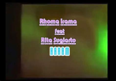 Kali ini akan dibahas kumpulan hadits tentang dajjal lengkap dalam tulisan bahasa arab dan artinya. Chord/Khord Gitar Lagu Rhoma Irama Feat Rita Sugiarto - Haram | Kunci Gitar Lagu