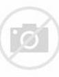 George V | The Kaiserreich Wiki | Fandom