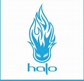 Halo Cigs promo codes