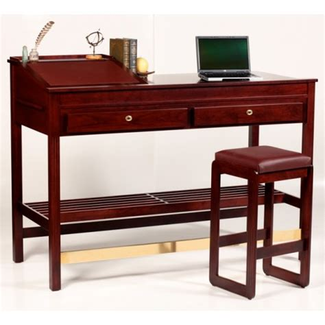 42 inch high desk our most popular model