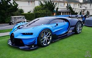 Bugatti Chiron Gt : singlelens photography bugatti chiron and gran turismo 23 bugatti chiron vision gt ~ Medecine-chirurgie-esthetiques.com Avis de Voitures