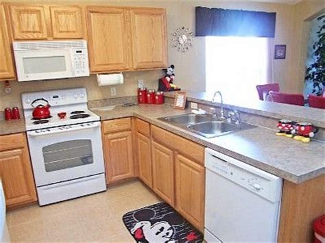 mickey mouse kitchen 1000 ideas about mickey mouse kitchen on