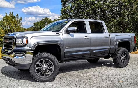 toyota near me now lifted trucks for sale in illinois at woody buick gmc