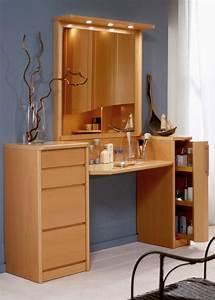 Frisiertisch Mit Spiegel : schlafzimmer gestalten mit concept ~ Frokenaadalensverden.com Haus und Dekorationen