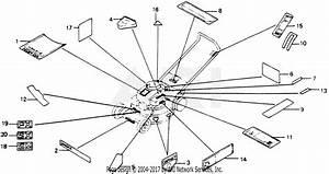 Honda Hr214 Wiring Diagram