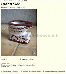 Bon Coin Champagne Ardenne : cendrier wc ~ Gottalentnigeria.com Avis de Voitures
