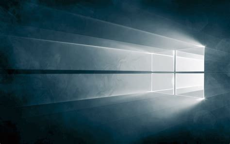 Animated Gif As Wallpaper Windows 10 - animated wallpaper windows 10 56 images