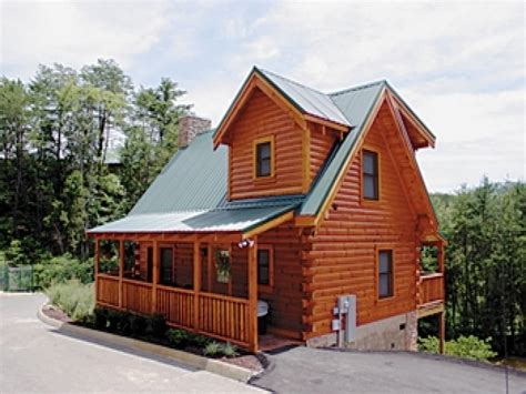 Log Cabin Home Plans Log Cabin House Plans With Open Floor