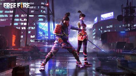 wallpaper set bundle frontal gaming doni gambar