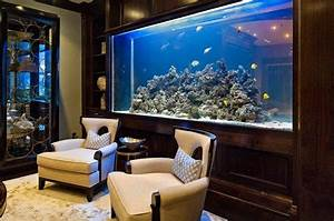 U00c9pingl U00e9 Sur Fresh Water Plants And Fish