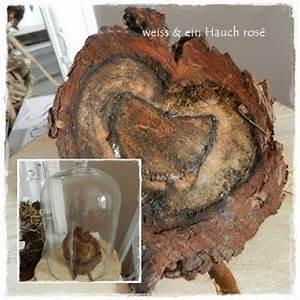 Mein Nachmittag Blumendeko : wei ein hauch ros november 2011 ~ Buech-reservation.com Haus und Dekorationen