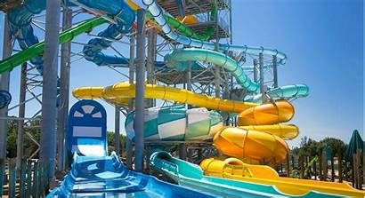Carolina North Waterpark Nc Outer Currituck County