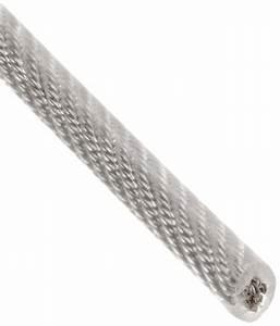 Single Loop Aluminum Sleeve Made To Order