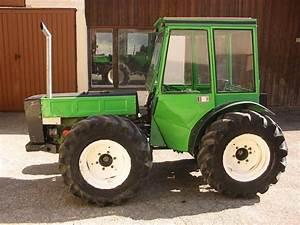 Holder Traktor Kaufen : holder a60 knicklenker ~ Jslefanu.com Haus und Dekorationen