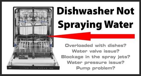 dishwasher photo  guides beko dishwasher  fault