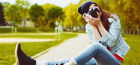 started  fashion photography top universities