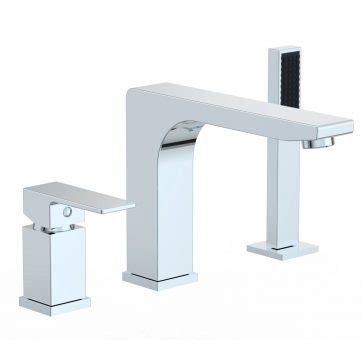 where to buy kitchen faucets could for hour where to buy kitchen faucet knob