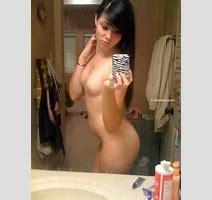 Porn Found On Private Pc Of Amateur Ex Girlfriend Having Sex Web Porn Blog