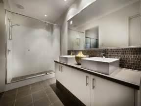 small bathroom ideas australia tiles in a bathroom design from an australian home bathroom photo 851970