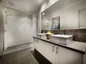bathroom renovation ideas australia bathrooms insideout renovations