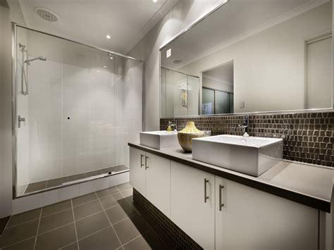 bathroom tile ideas australia bathroom tile designs australia 2015 best auto reviews