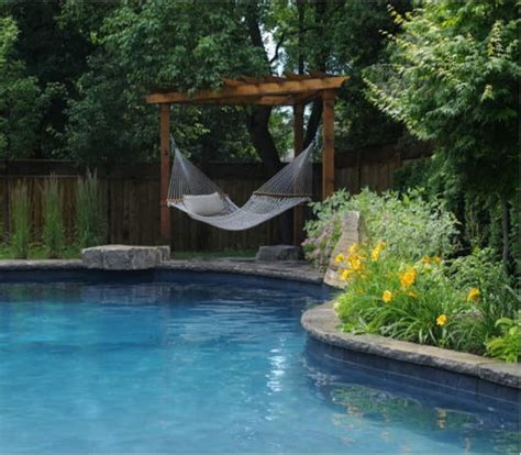 Hammock Ideas by Friday S Fantastic Finds Inspiration For