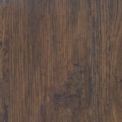 vinyl plank flooring b q value self adhesive vinyl planks oak effect b q 163 9m2 kitchen pinterest vinyls vinyl