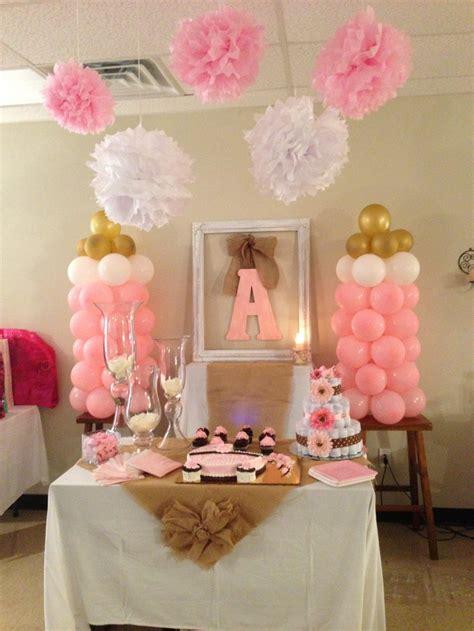 baby shower decoration ideas   surely love