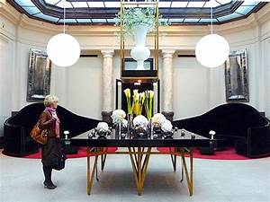 Interior Design Berlin : interior locations in berlin design styles from eclectic and patina to modern and contemporary ~ Markanthonyermac.com Haus und Dekorationen
