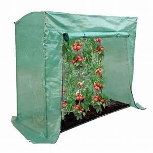Abri A Tomate : serre tomate jupiter 200x77x169cm oogarden belgique ~ Premium-room.com Idées de Décoration