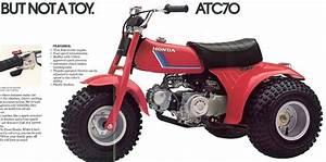 1985 Honda Atc 70 Parts Diagram  U2022 Downloaddescargar Com