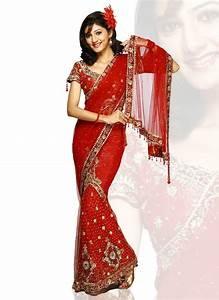 Sarees Wallpaper  09  13  11