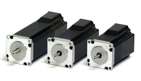 stepper motors jvl    engineered systems magazine