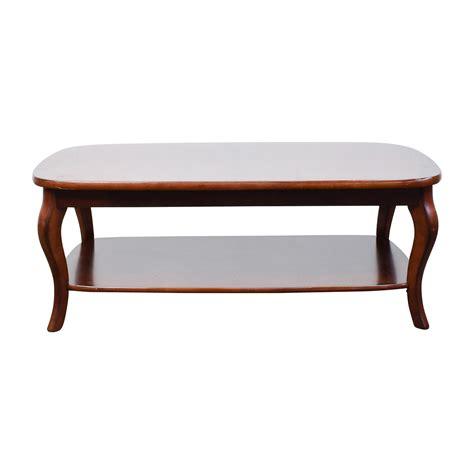raymour and flanigan sofa table raymour and flanigan coffee table images raymour and