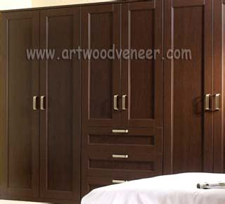 smart wooden wardrobe sale  lahore kitchen manufacturer
