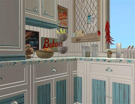 the sims 2 kitchen and bath interior design the sims 2 kitchen and bath interior design stuff keygen verpliker