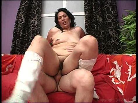 Hairy Granny Sex Avengers 2012 Adult Dvd Empire