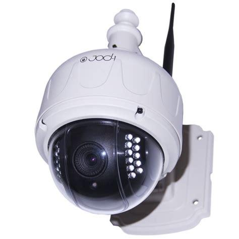 233 ra ip d 244 me motoris 233 e ext 233 rieure 1 3mp 16go wifi 233 ras de surveillance ip