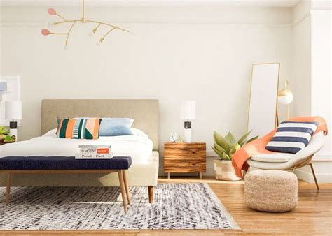 Mid Century Modern Bedrooms by 28 Best Mid Century Modern Bedroom Images On
