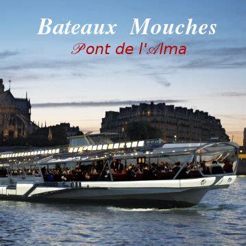 Bateau Mouche Tarif Reduit by Bateaux Mouches Paris Promenade Sur La Seine Super Promo