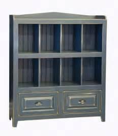 furniture kitchen storage pine large storage cabinet