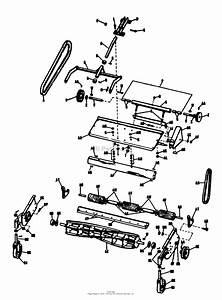 Abu Garcia Reel Parts Schematics