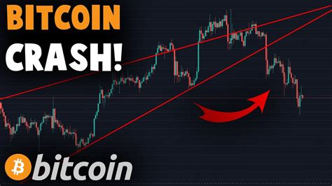They are not worth it for a finder, who will still pay you good cash for a. Why Bitcoin Will Likely Go Down Again - YouTube