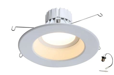 recessed heat l fixture led light design 6 led recessed lighting fixtures 6 led