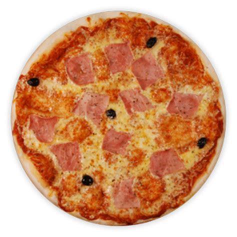bureau de poste de torcy savoyarde commander vos pizzas chez chrono pizza torcy