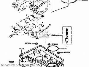 1974 honda ct70 wiring diagram wiring diagram fuse box With ct70 wiring diagrams vintage honda ct70 motorcycles