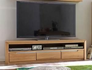 Tv Mbel Eiche Massiv Badezimmer Schlafzimmer Sessel