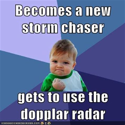 Blog Memes - extraheateddude s blog science memes