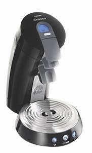 Meilleur Machine A Café Dosette : comparatif machine a caf dosette souple ustensiles de ~ Melissatoandfro.com Idées de Décoration