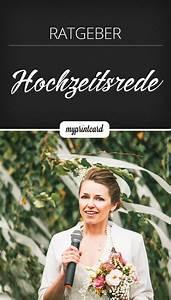 Rede Zur Goldenen Hochzeit Vom Bräutigam : wie du eine ehrliche hochzeitsrede h ltst hochzeit ~ Watch28wear.com Haus und Dekorationen